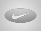 Nike - December 2010 - Marketing Campaign