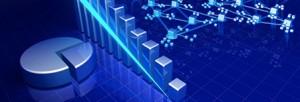 DDS Key Technical Benefits