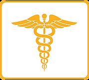 DDS-Portal-Medical