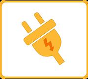 DDS-Portal-Smart-Energy
