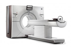 DDS powers MRI and CT