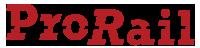 Prorail logo