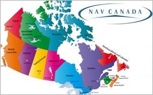 Nav Map