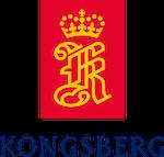 Kongsberg Gallium