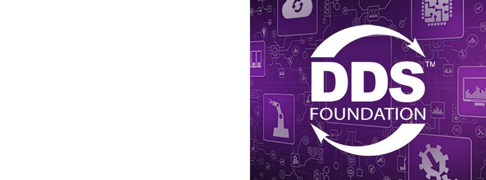 DDS-foundation-slide